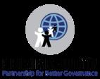 pafglobal Logo